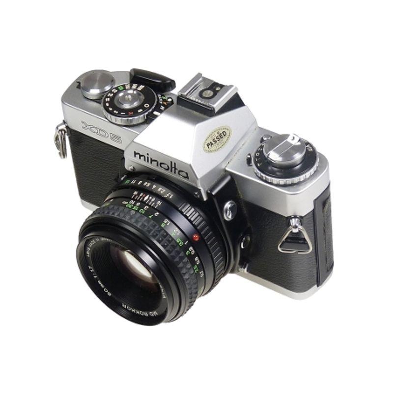 minolta-xd5-minolta-50mm-f-1-7-sh6380-51080-126