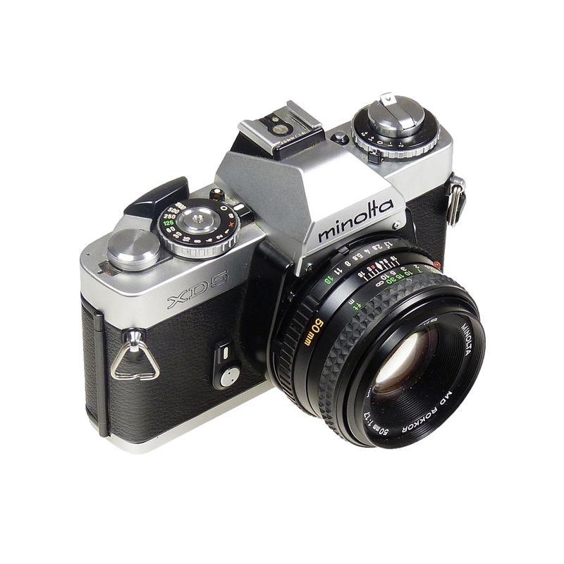 minolta-xd5-minolta-50mm-f-1-7-sh6380-51080-1-76