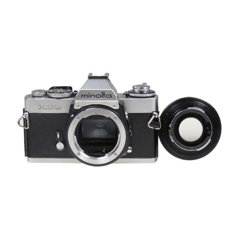 minolta-xd5-minolta-50mm-f-1-7-sh6380-51080-2-203