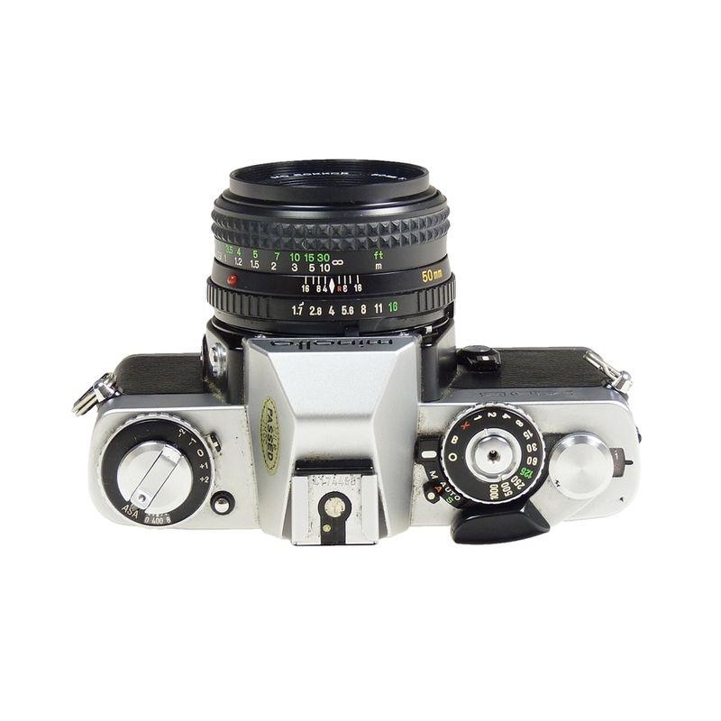minolta-xd5-minolta-50mm-f-1-7-sh6380-51080-3-109