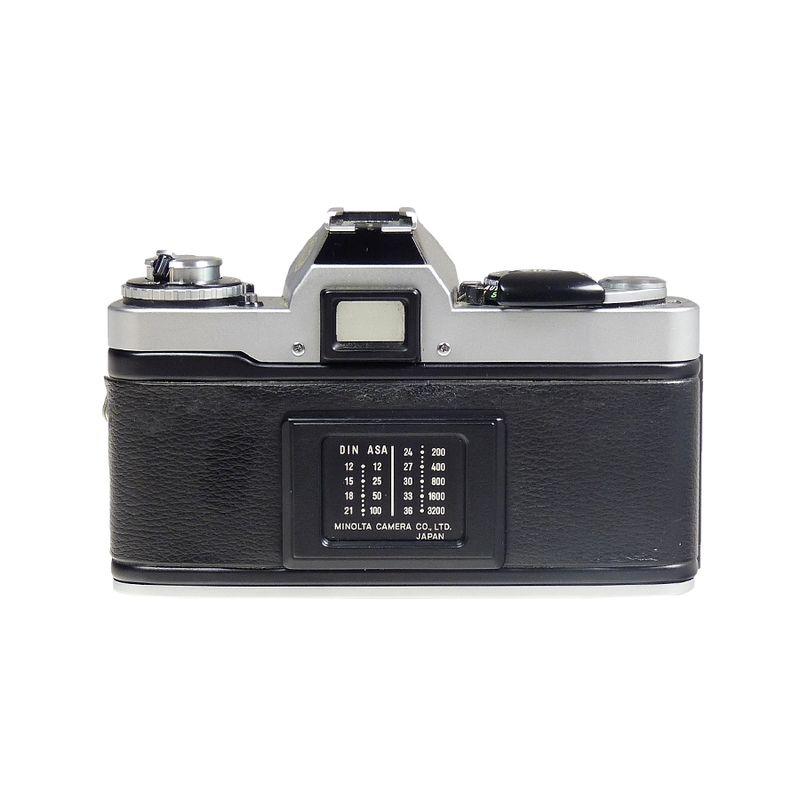 minolta-xd5-minolta-50mm-f-1-7-sh6380-51080-4-24