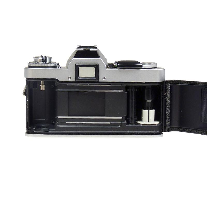 minolta-xd5-minolta-50mm-f-1-7-sh6380-51080-5-303