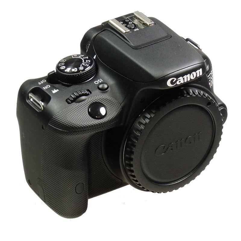 sh-canon-100d-body-sh-125026724-51110-1-328