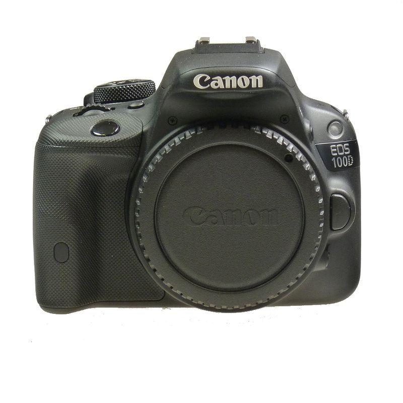 sh-canon-100d-body-sh-125026724-51110-2-669