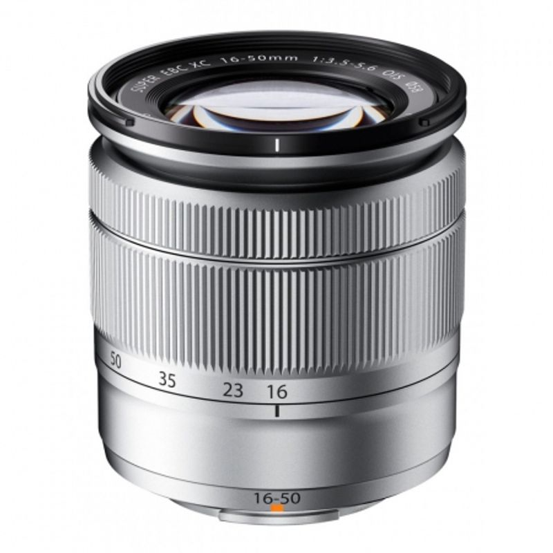 fujifilm-xc-16-50mm-f3-5-5-6-ois-argintiu-rs125007900-61250-962