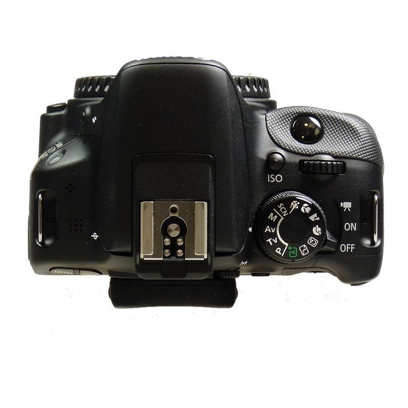 sh-canon-100d-body-sh-125026724-51110-3-133