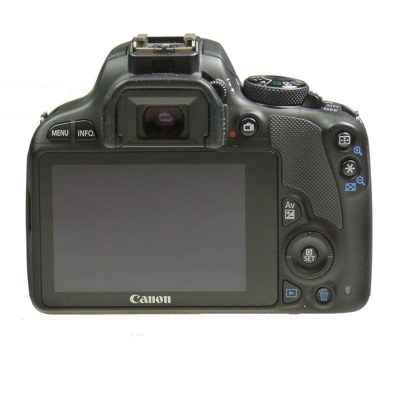 sh-canon-100d-body-sh-125026724-51110-4-252