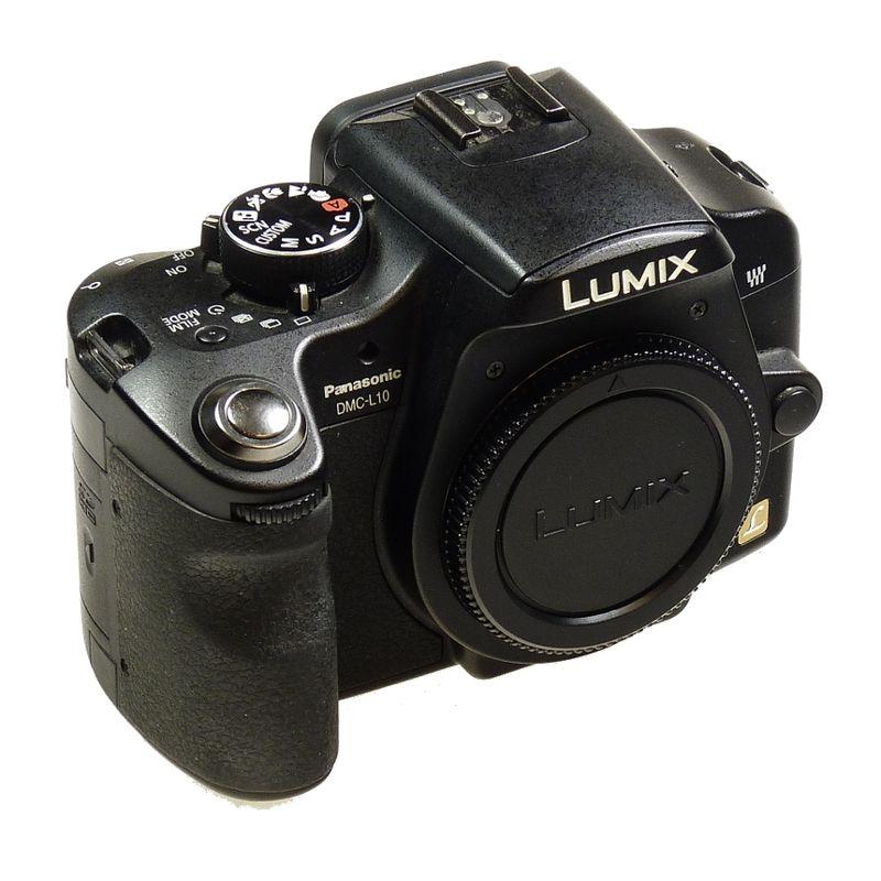 sh-panasonic-lumix-dmc-l10-montura-4-3-sh-125026726-51113-1-960