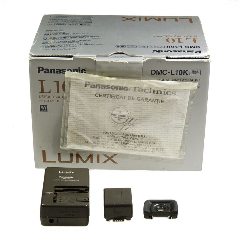 sh-panasonic-lumix-dmc-l10-montura-4-3-sh-125026726-51113-5-820