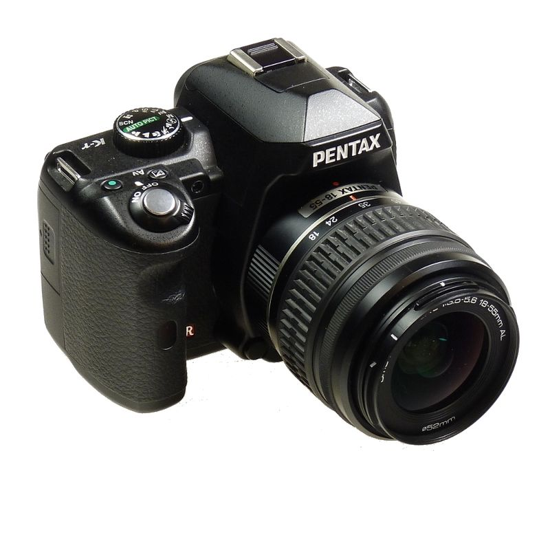 pentax-k-r-kit-pentax-18-55-pentax-55-300-blitz-precision-r300-sh6382-51114-1-758