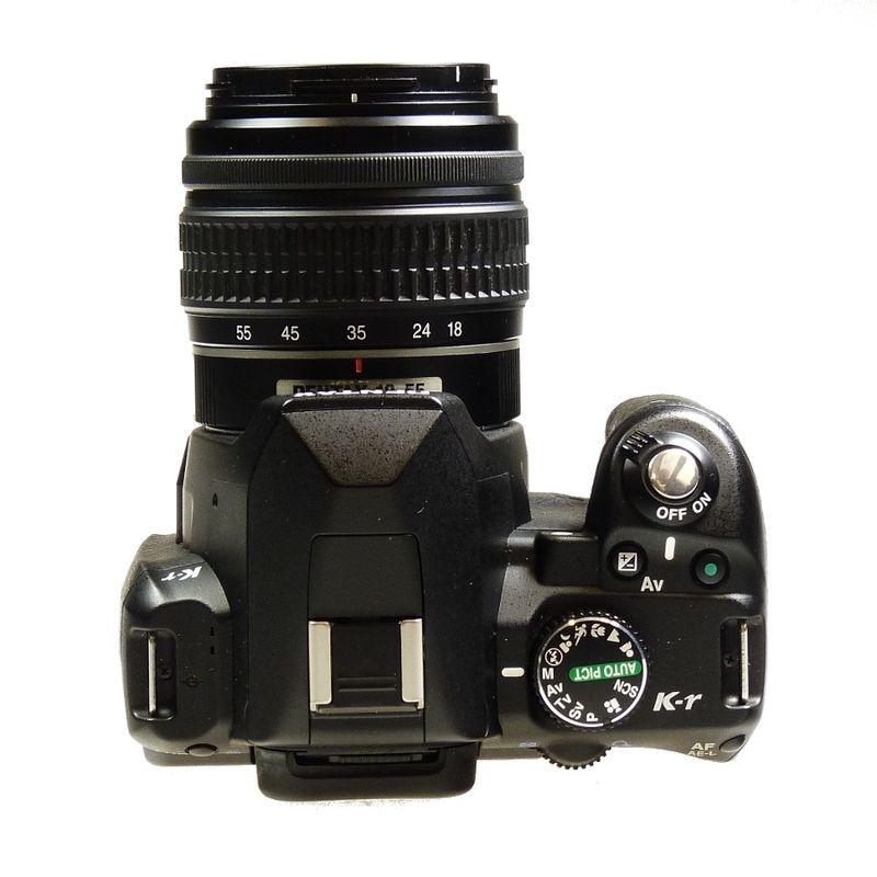 pentax-k-r-kit-pentax-18-55-pentax-55-300-blitz-precision-r300-sh6382-51114-3-560