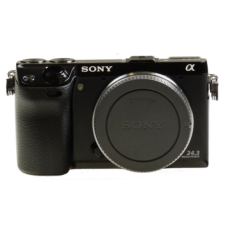 sh-sony-nex-7--body-sh-125026735-51126-2-986