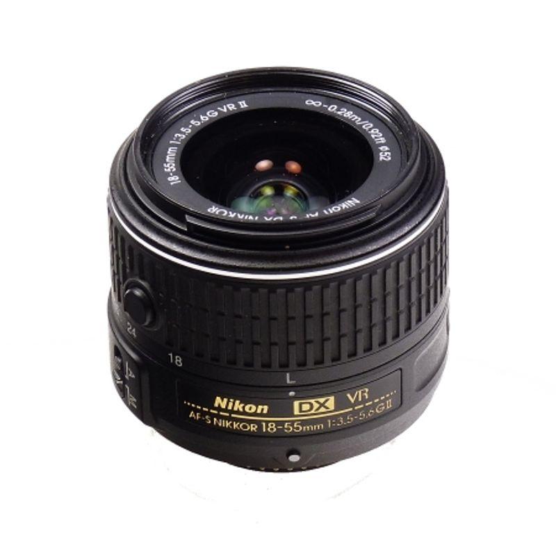 sh-nikon-18-55mm-f-3-5-5-6g-vr-ii-sh-125026738-51131-500