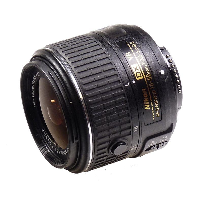 sh-nikon-18-55mm-f-3-5-5-6g-vr-ii-sh-125026738-51131-1-148