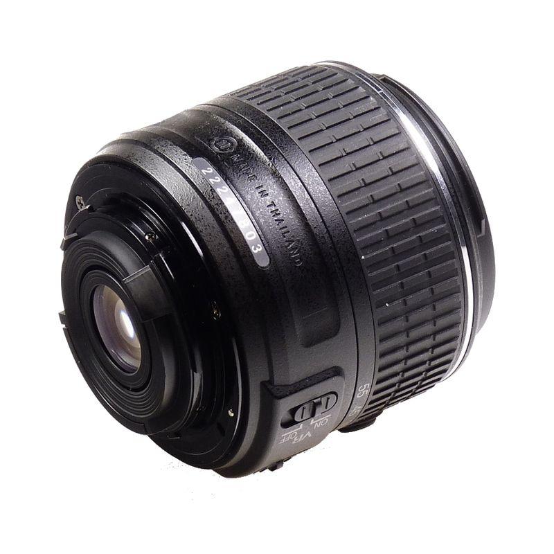 sh-nikon-18-55mm-f-3-5-5-6g-vr-ii-sh-125026738-51131-2-152