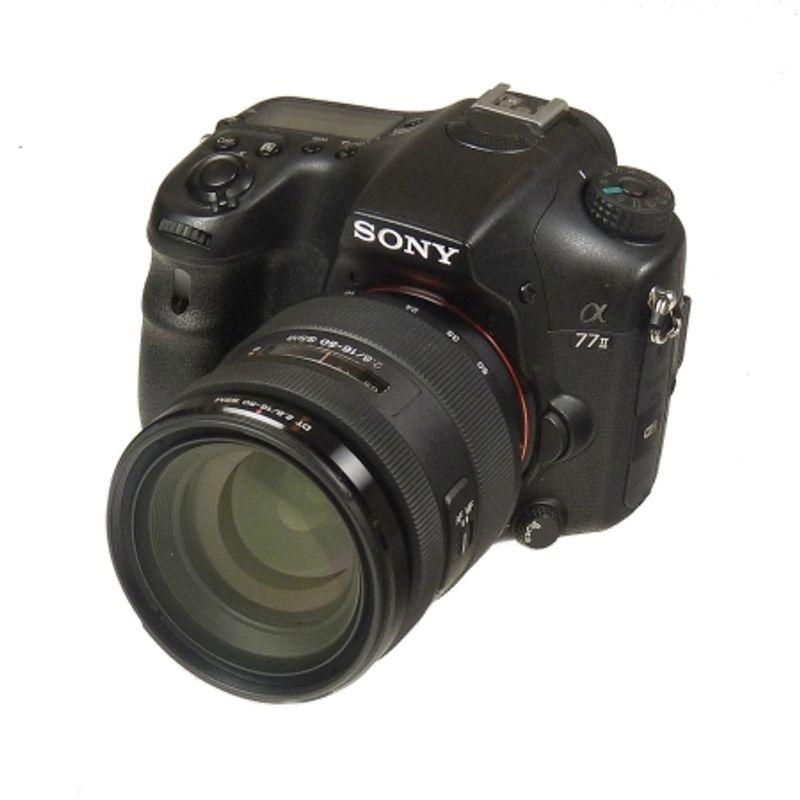 sh-sony-a77-mark-ii-16-50mm-f-2-8-ssm-grip-sony-sh-125026768-51162-342