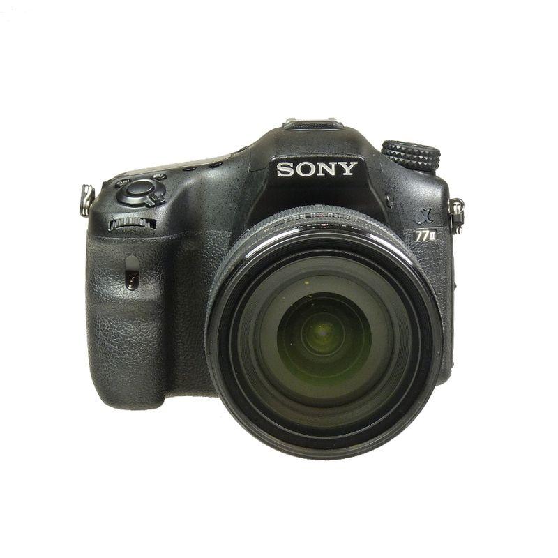 sh-sony-a77-mark-ii-16-50mm-f-2-8-ssm-grip-sony-sh-125026768-51162-1-352