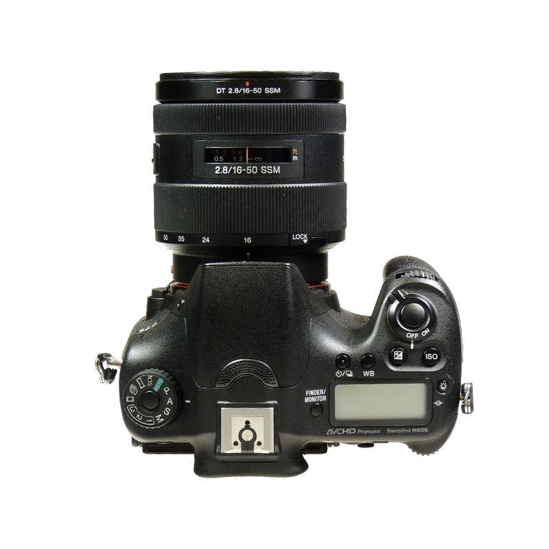 sh-sony-a77-mark-ii-16-50mm-f-2-8-ssm-grip-sony-sh-125026768-51162-2-403