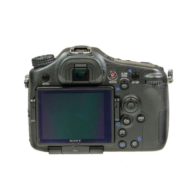 sh-sony-a77-mark-ii-16-50mm-f-2-8-ssm-grip-sony-sh-125026768-51162-3-720