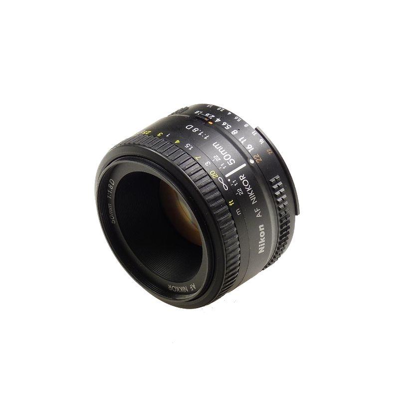 nikon-50mm-f-1-8-af-d-sh6385-2-51174-1-170