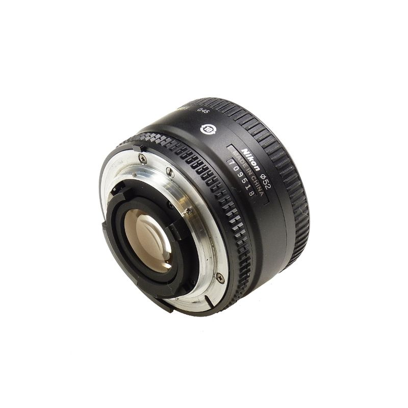 nikon-50mm-f-1-8-af-d-sh6385-2-51174-2-434