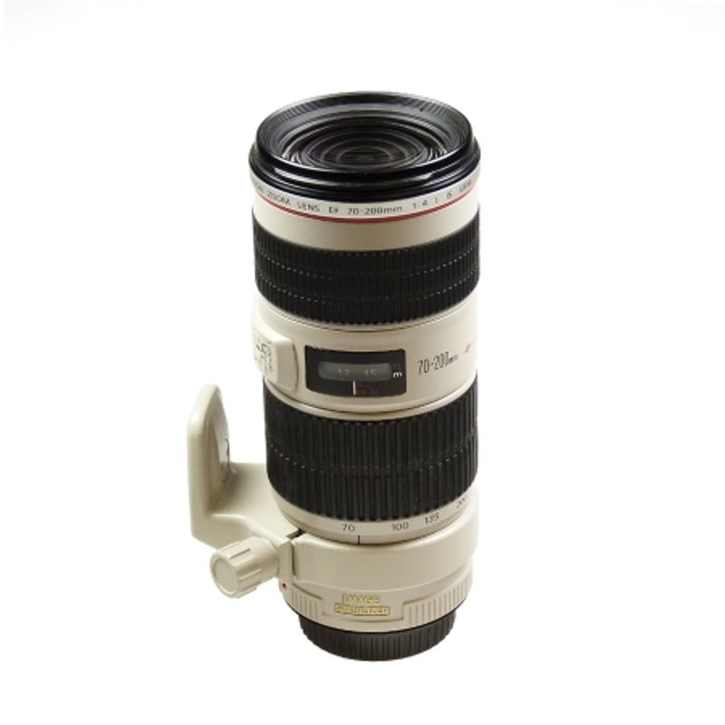 canon-ef-70-200mm-f-4-is-sh6385-2-51175-668