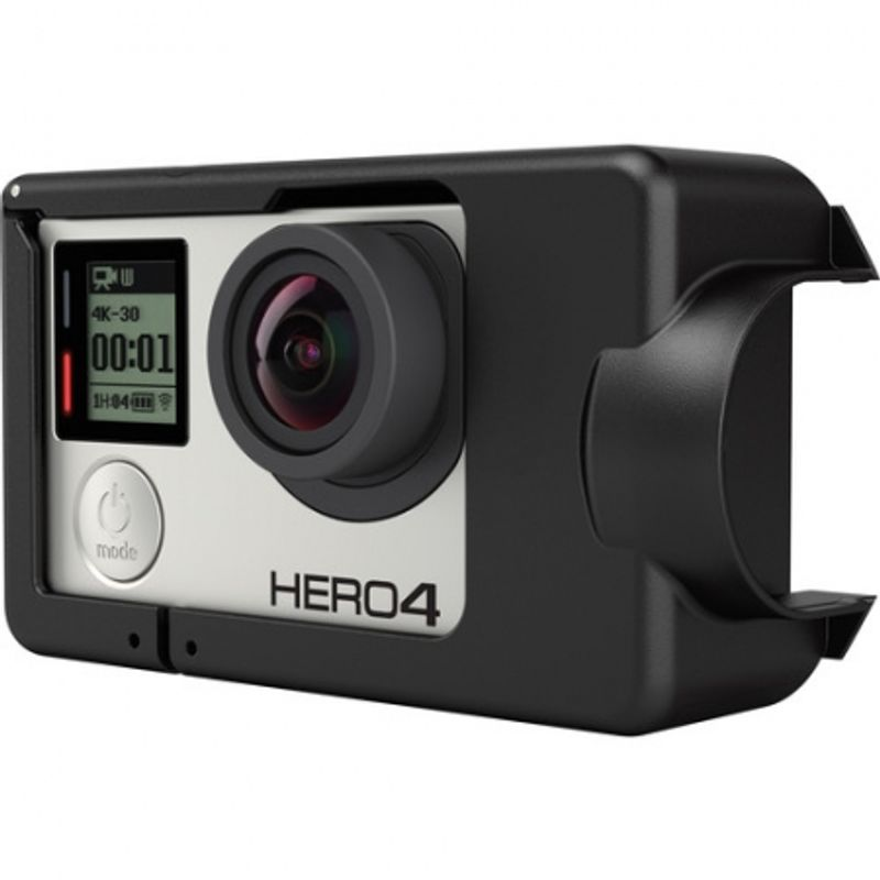 gopro-adaptor-karma-grip-pentru-hero4-rs125033424-61411-1