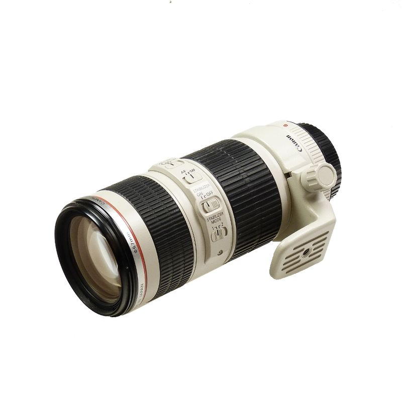 canon-ef-70-200mm-f-4-is-sh6385-2-51175-1-418