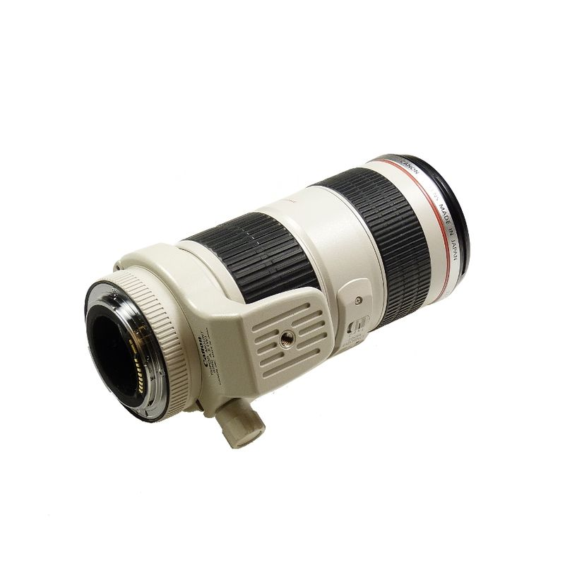 canon-ef-70-200mm-f-4-is-sh6385-2-51175-2-116