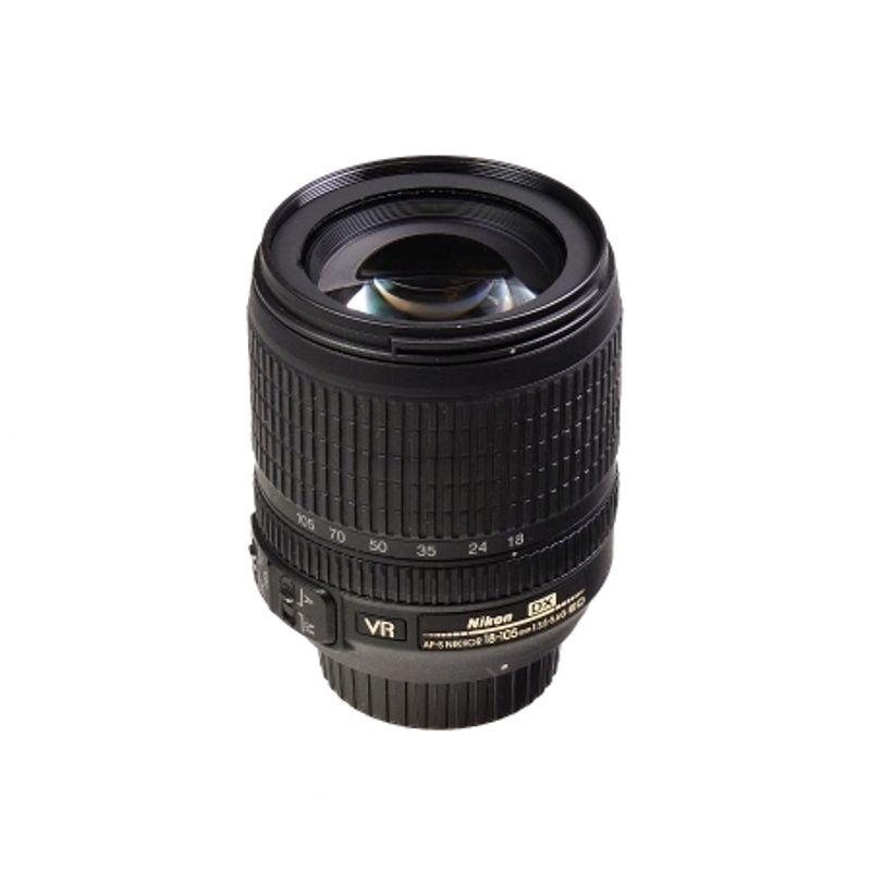 sh-nikon-18-105mm-f-3-5-5-6-vr-sh-125026782-51182-58