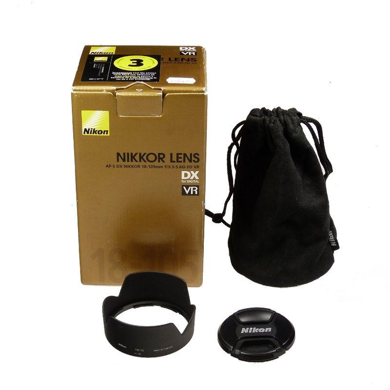 sh-nikon-18-105mm-f-3-5-5-6-vr-sh-125026782-51182-3-44