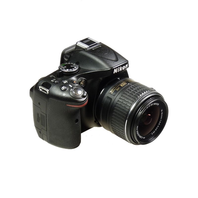 sh-nikon-d5200-kit-18-55mm-vr-ii-grip-sh-125026794-51195-1-594