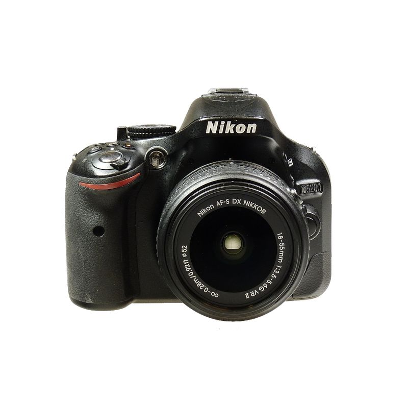 sh-nikon-d5200-kit-18-55mm-vr-ii-grip-sh-125026794-51195-2-358