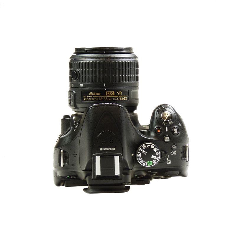 sh-nikon-d5200-kit-18-55mm-vr-ii-grip-sh-125026794-51195-3-617