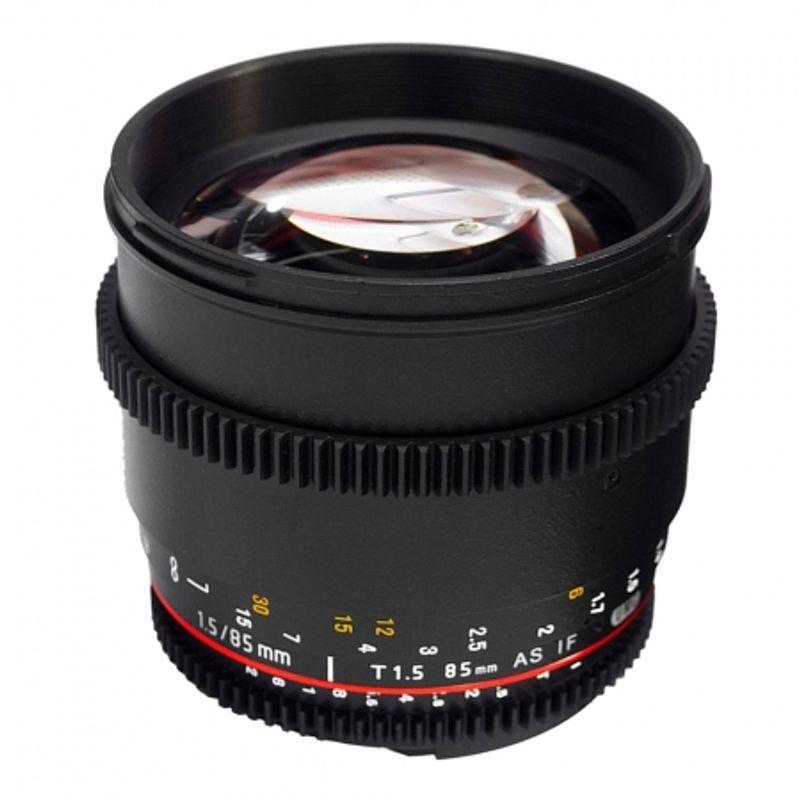 samyang-85mm-t1-5-sony-ii-vdslr-rs125005932-61516-1