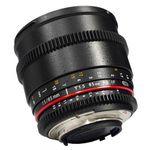 samyang-85mm-t1-5-sony-ii-vdslr-rs125005932-61516-2
