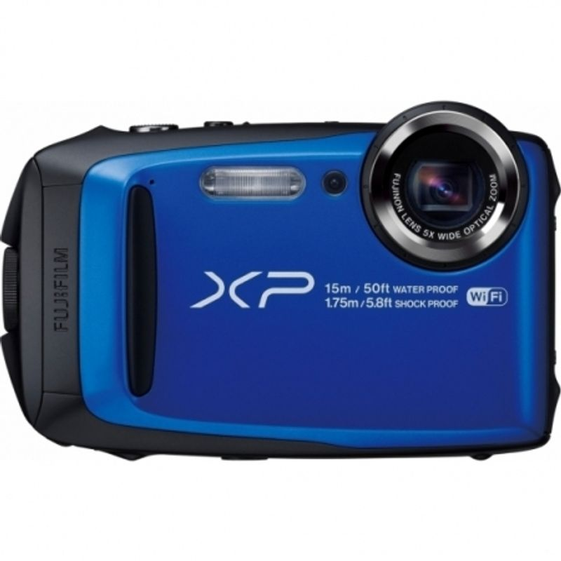 fujifilm-finepix-xp-90-blue-rs125027079-61933-1
