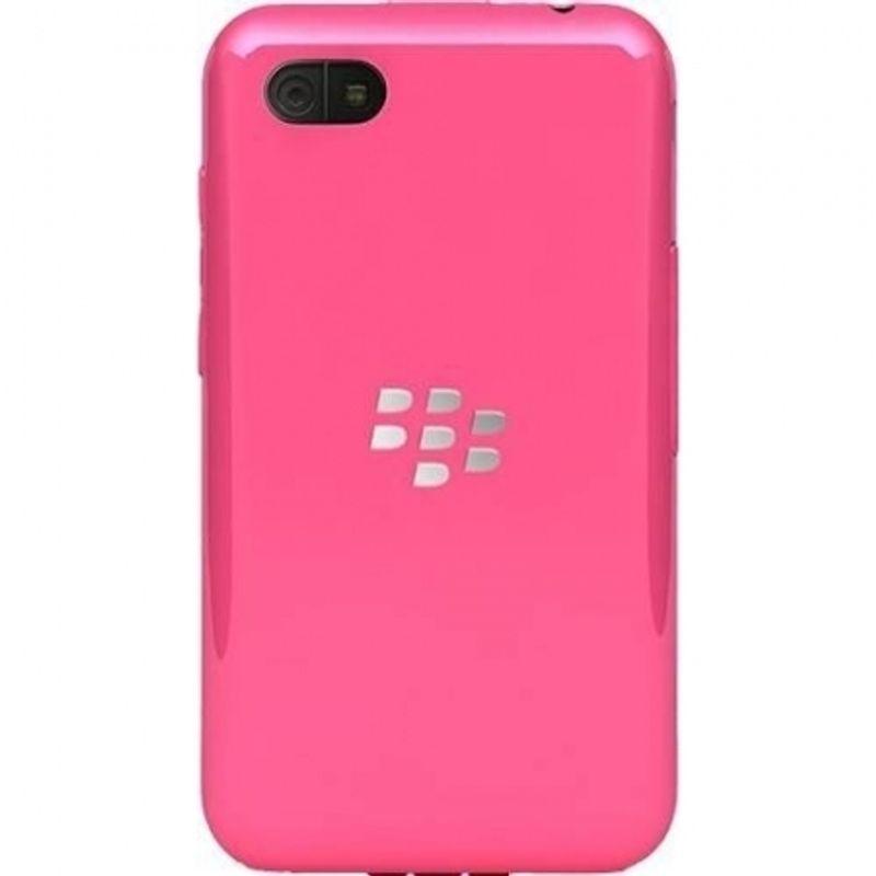 blackberry-q5-8gb-4g-lte-pink-rs125033250-4-62010-1