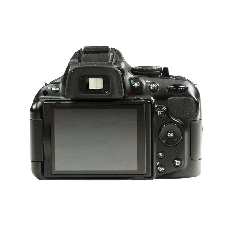 sh-nikon-d5200-kit-18-55mm-vr-ii-grip-sh-125026794-51195-4-352