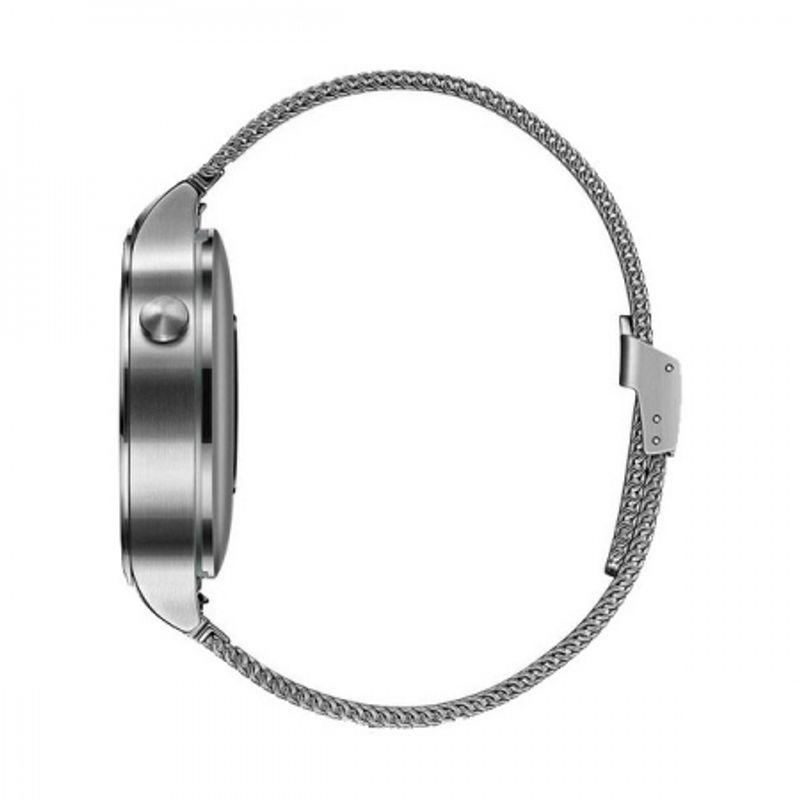 huawei-smartwatch-42mm-carcasa-si-curea-din-otel-inoxidabil-zale-mari-argintiu-rs125023080-62021-2