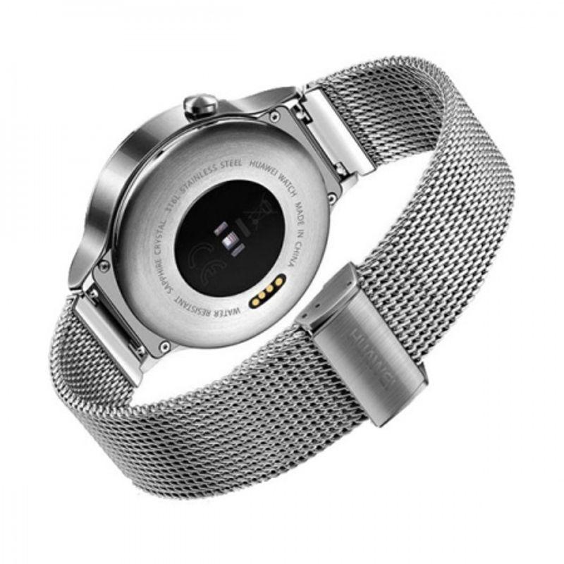 huawei-smartwatch-42mm-carcasa-si-curea-din-otel-inoxidabil-zale-mari-argintiu-rs125023080-62021-3