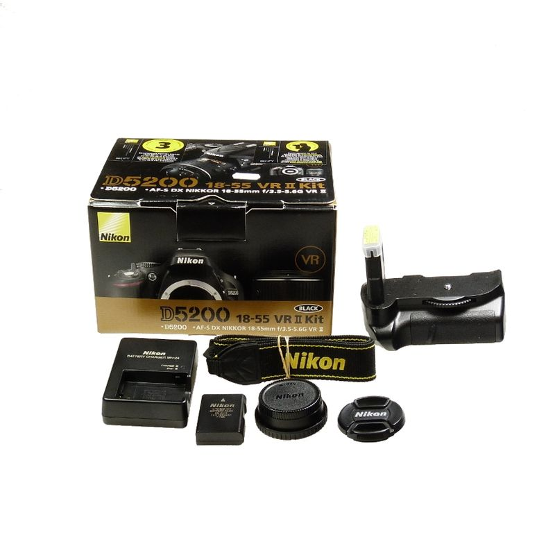 sh-nikon-d5200-kit-18-55mm-vr-ii-grip-sh-125026794-51195-5-520