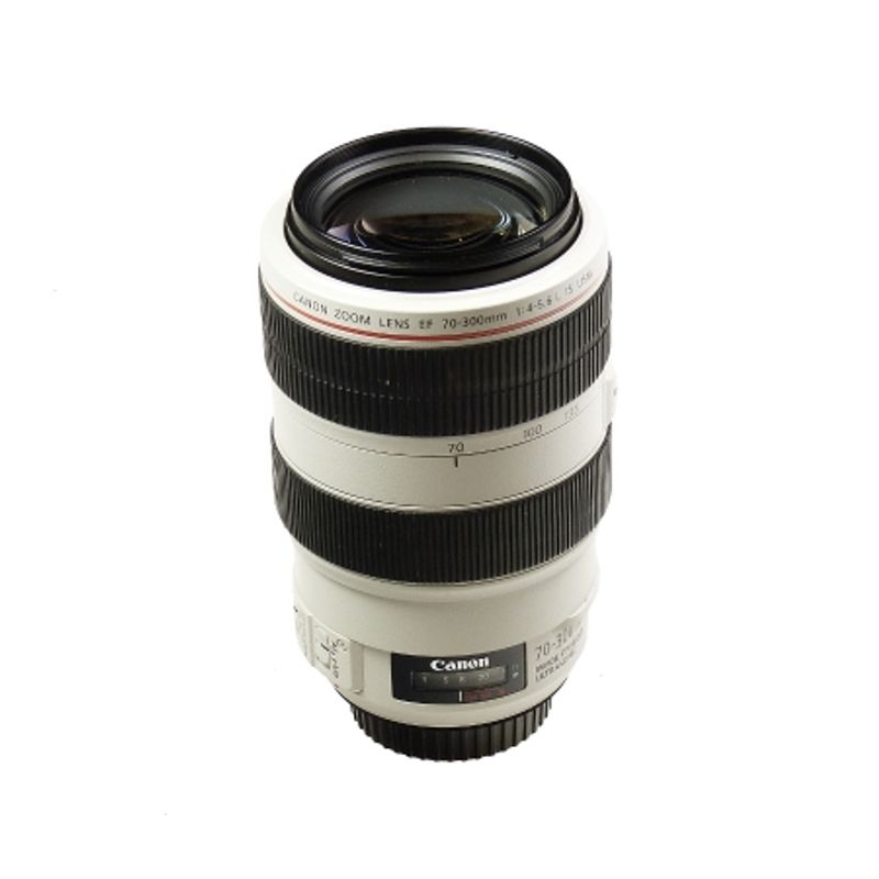 canon-ef-70-300mm-f-4-5-6l-is-usm-sh6387-51201-755