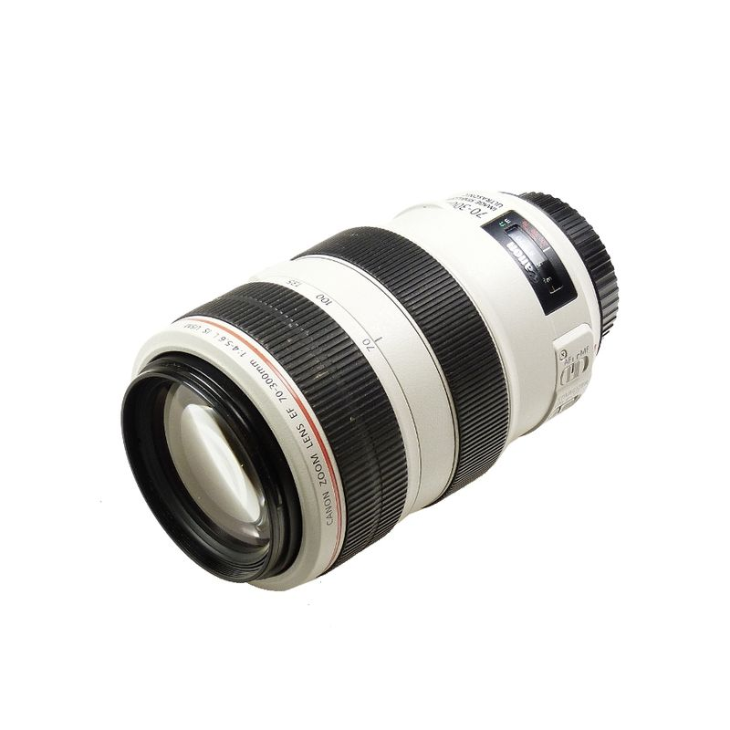 canon-ef-70-300mm-f-4-5-6l-is-usm-sh6387-51201-1-986