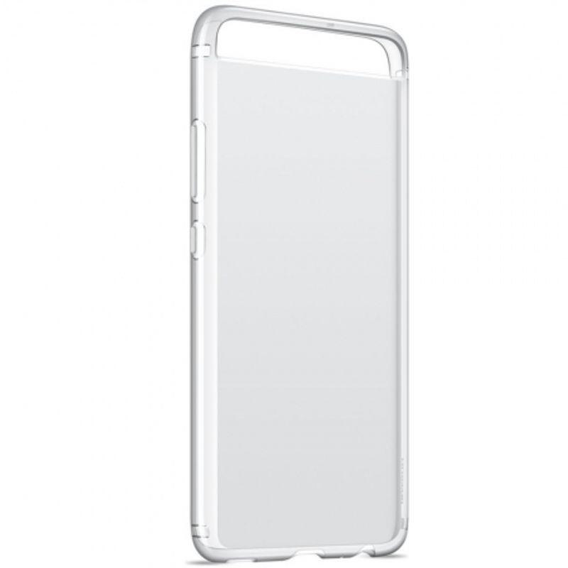 huawei-p10-capac-protectie-spate-tip---pc----gri-transparent-rs125034788-62725-935