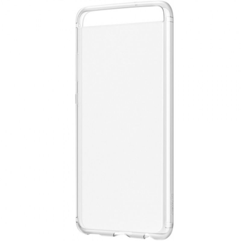 huawei-p10-capac-protectie-spate-tip---pc----gri-transparent-rs125034788-62725-1