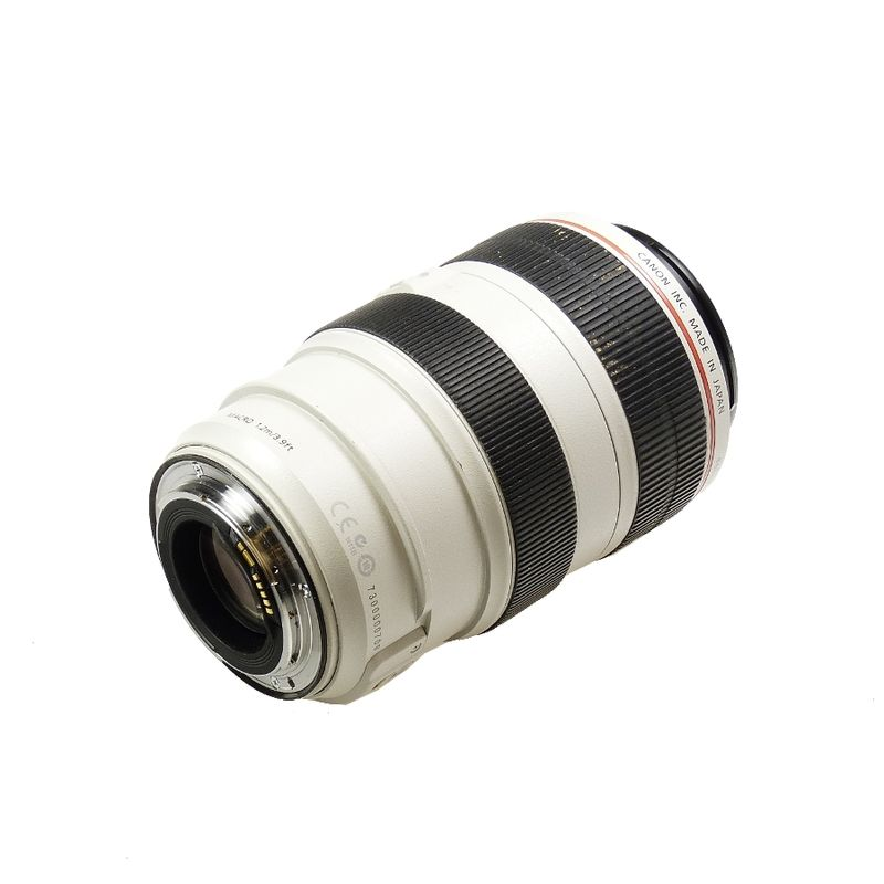 canon-ef-70-300mm-f-4-5-6l-is-usm-sh6387-51201-2-196