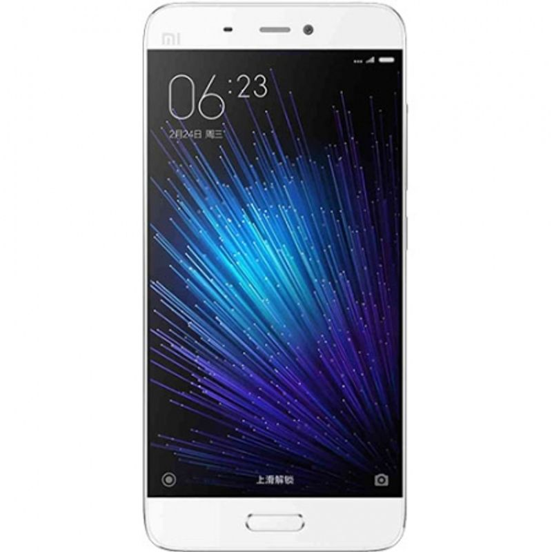 xiaomi-mi-5-dual-sim-32gb-lte-4g-alb-rs125026185-4-62970-618
