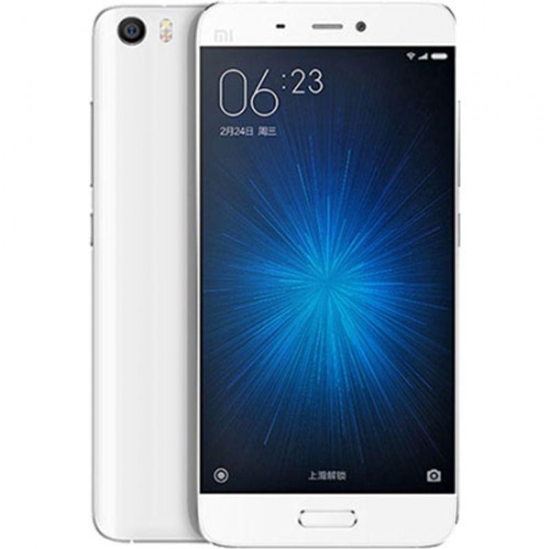 xiaomi-mi-5-dual-sim-32gb-lte-4g-alb-rs125026185-4-62970-1