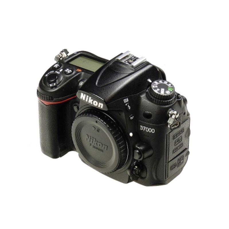 sh-nikon-d7000-body-sh-125026799-51204-418